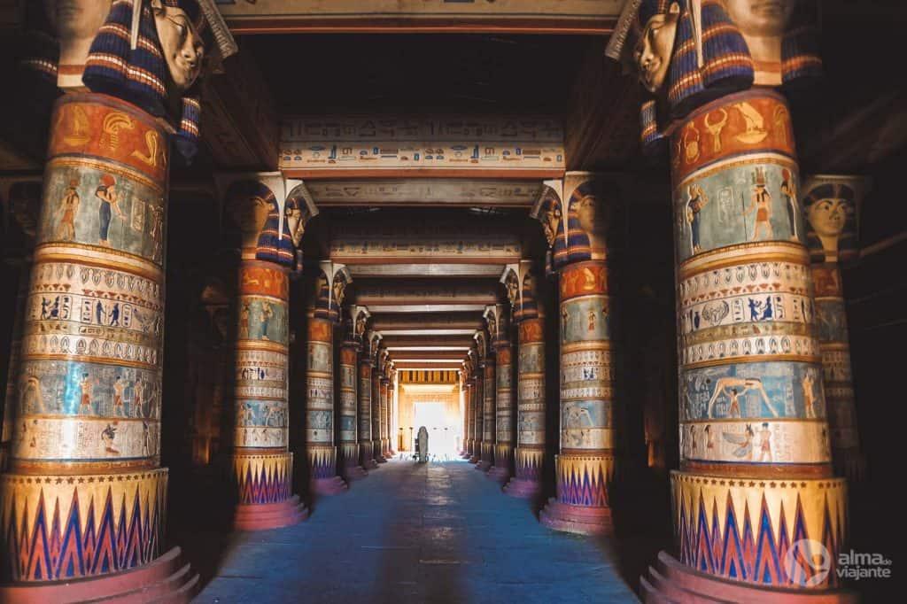 Ouarzazate - MC Voyages